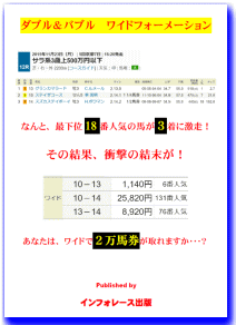 スターホースダブルサプライズ・特典2ダブル&バブル ワイドフォーメーション.PNG